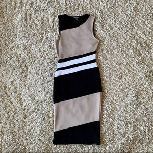 NWT Revamped | Dress